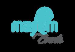 Mayhem_Logo9.png