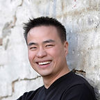 Nelson Lam Head Shot.jpg
