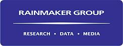 Rainmaker Group logo.png