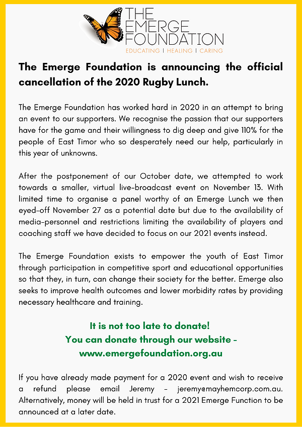 Emerge Rugby 2020 Cancellation.png