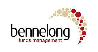 Bennelong Logo.jpg