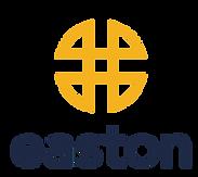 Easton-logo-PMS-ver_edited.png
