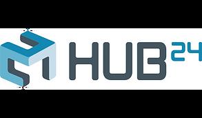 Hub24.png