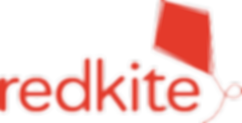 Redkite Logo (5000 pixels wide).png