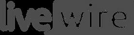 LiveWire flat logo.png