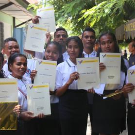 Emerge scholarships1.jpg