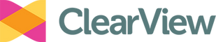 Clearview_CMYK_Horizontal_Logo.png