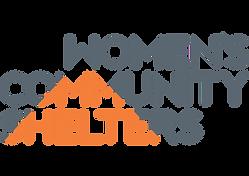 WCS-Logo-FA_CMYK.png