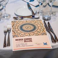 Hedge Fund rocks 2019 054.jpg
