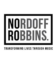 NORO ROBBINS INTERIM WITH WHITE BG.png
