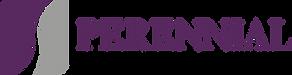 Perennial_CMYK logo.png