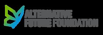 AFF Logo RGB_HORIZ-01.png