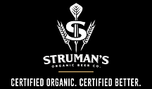 Struman's.png