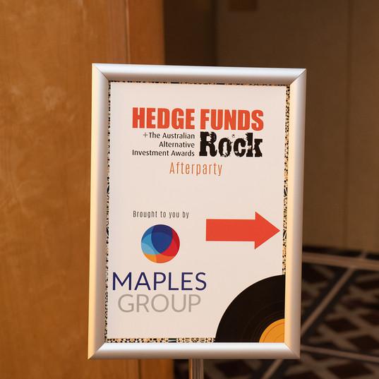 Hedge Fund rocks 2019 297.jpg