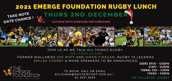 Rugby Lunch 2021 Invitation (1).jpg