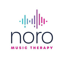 NoRo 2020 Logo.jpg
