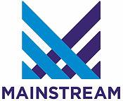 Mainstream Logo.JPG