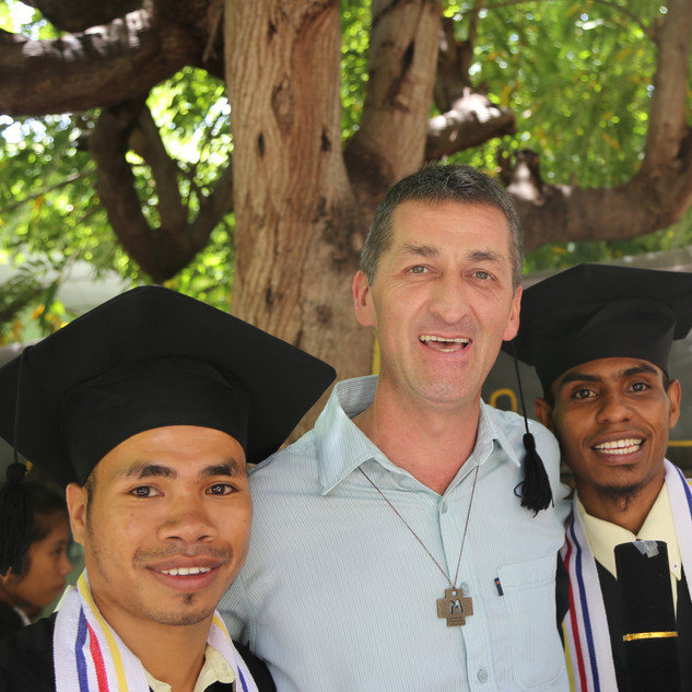 graduates 3.jpg