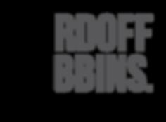 NORO ROBBINS INTERIM LOGO BLACK.png