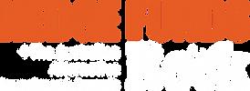 HFR New Logo Website Version.png