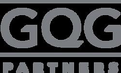 GQG Logo-Grey.png