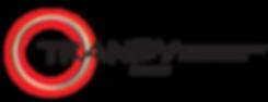Tranby logo.png