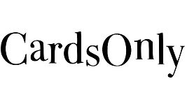 CardsOnly.jpg