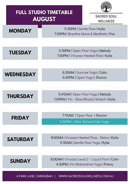 Full Studio Timetable (2).jpg
