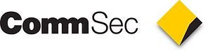 CommSec Logo.JPG