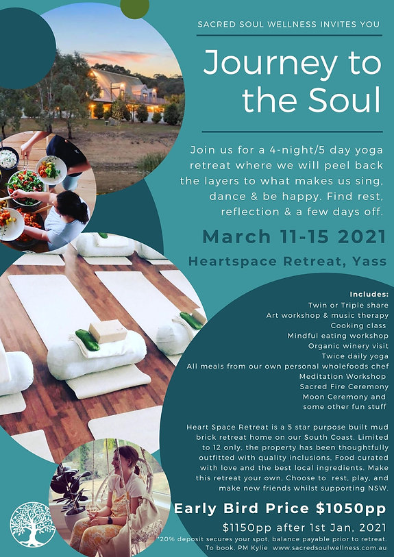 Yoga retreat poster.jpg