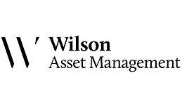 Wilson Asset Management.jpg