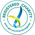 b. ACNC-Registered-Charity-Logo_RGB.png