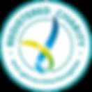 b. ACNC-Registered-Charity-Logo_RGB.png