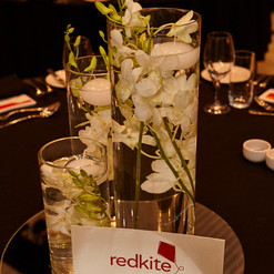 160915_HedgeFundsRockAwards_006.jpg