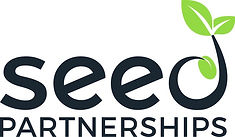 seed-partnerships-logo.jpeg