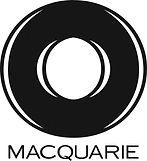Macquarie_black.jpg
