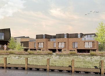 External River Housing View 02_edited.jp