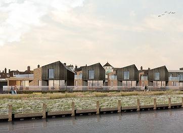 External River Housing View 01_edited.jp