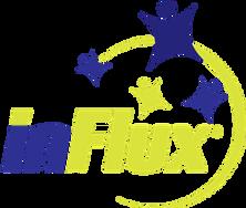 InFlux-logo-C5FD7B0C0E-seeklogo.com.png
