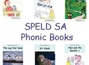 speld_sa_phonic_books.jpg