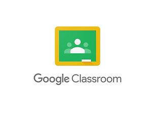 google-classroom-cover.jpg_quality=82&st