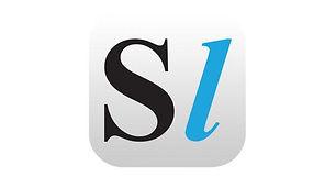 studyladder_0.jpg_itok=YcjIE-sh.jpg