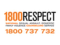 1800_logo_with_number.jpg