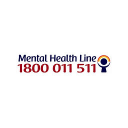 mental_health_line_logo.jpg