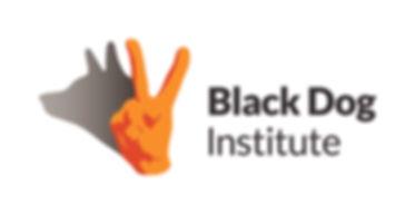 black_dog_institute.jpg