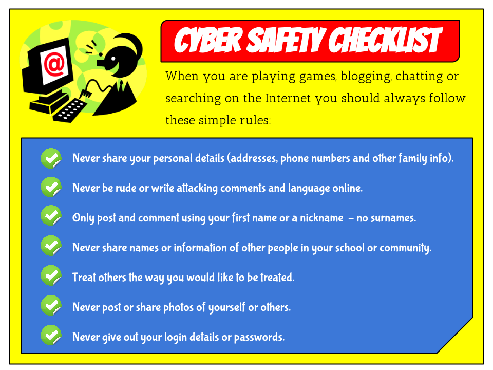 Cyber Safety Checklist.png