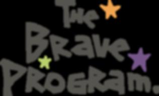 Brave_highres.png