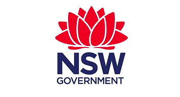 NSWGovernment-610x331.png