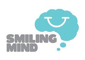 smiling-mind-logo.jpg