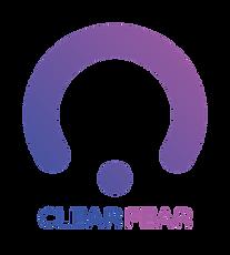 Clear_Fear_Final_Logo_FB.png